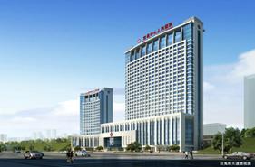 湖北省宜昌市中心人民医院